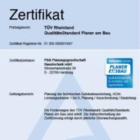 QM-Zertifikat-PBA-2016-2019